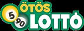 5-ös lottó