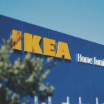 Ikea akciók minden mennyiségben