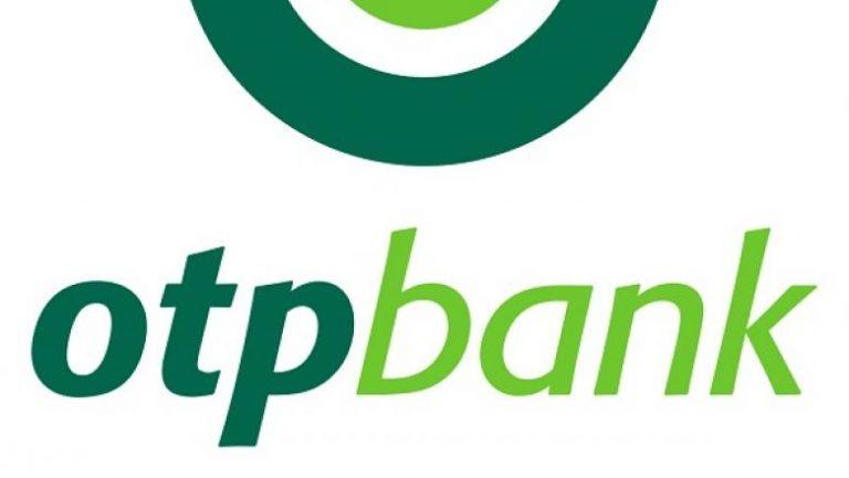 Hogyan igényeljünk OTP személyi kölcsönt? - Pénzkalauz